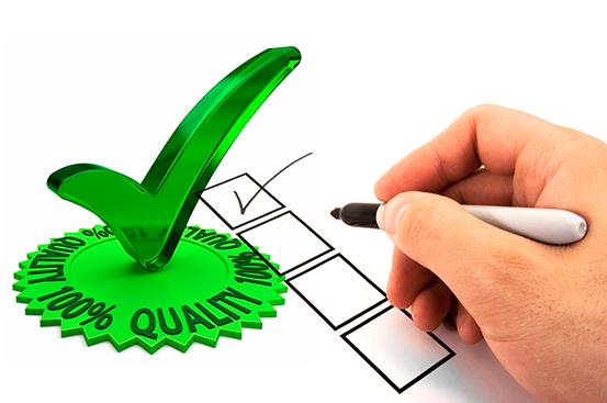 ALDEBARAN SISTEMAS OBTAINS THE RENEWAL OF ISO 9001 CERTIFICATION