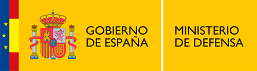 Logotipo_del_Ministerio_de_Defensa