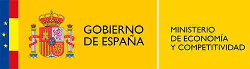 Logotipo_del_Ministerio_de_Economia
