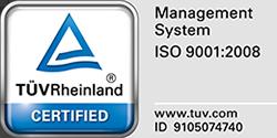 aldebaran-certificado-de-calidad-ISO 9001