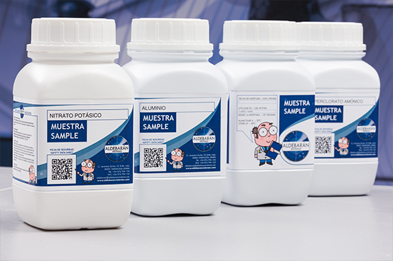 laboratorio-de-productos-quimicos-zaragoza