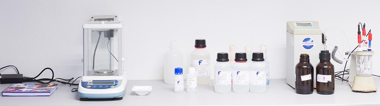 nuestro-laboratorio-aldebaran-sistemas