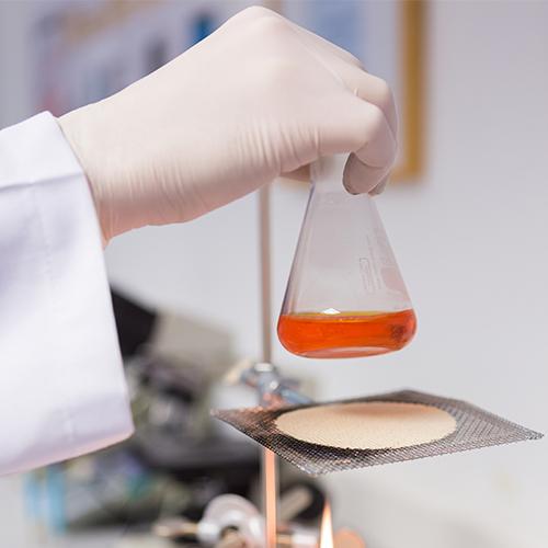 laboratorio-de-aldebaran-sistemas