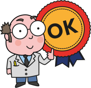 doctor-pum-medalla