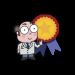 dr-pum-medalla