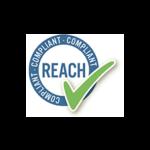 reach-small